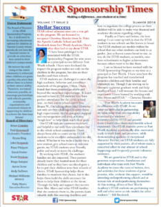 vol-17-iss-2-newsletter-image